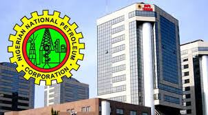 NNPC To Embark On Transparency Operation To Regain Lost Credibility – GMD