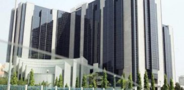 Gloomy future for Nigerian firms as CBN measures backfire