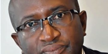 Why Ndoma-Egba finally dumped PDP for APC