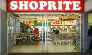 Shoprite extends CSR initiative to Festac school