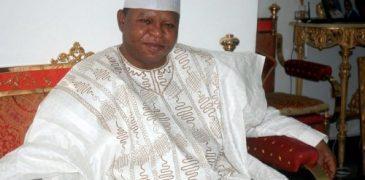 Abubakar Audu: Hero or Villain?