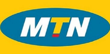 """NATCOMMS to protest MTN's """"rip-off"""" of Nigerian subscribers"""