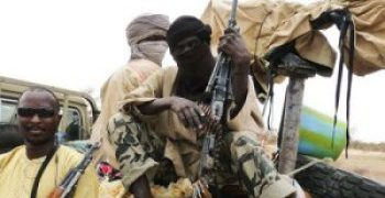 NEGOTIATION WITH INSURGENTS: Nigerians approve, caution Presidency