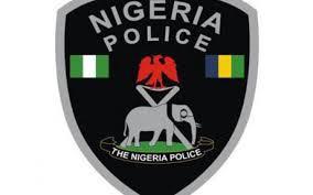 Cop kills self, two others in Yobe