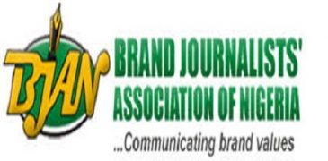 Brand journalists urge FG to reconstitute APCON council without further delay