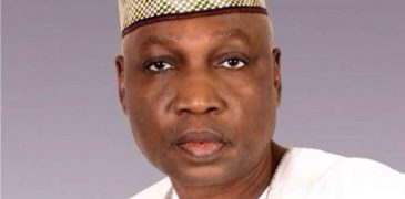 FAAN joins Customs to expedite cargo clearance at airport