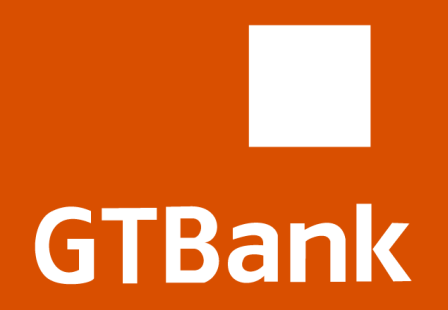 GTBank steps up mobile banking in Nigeria