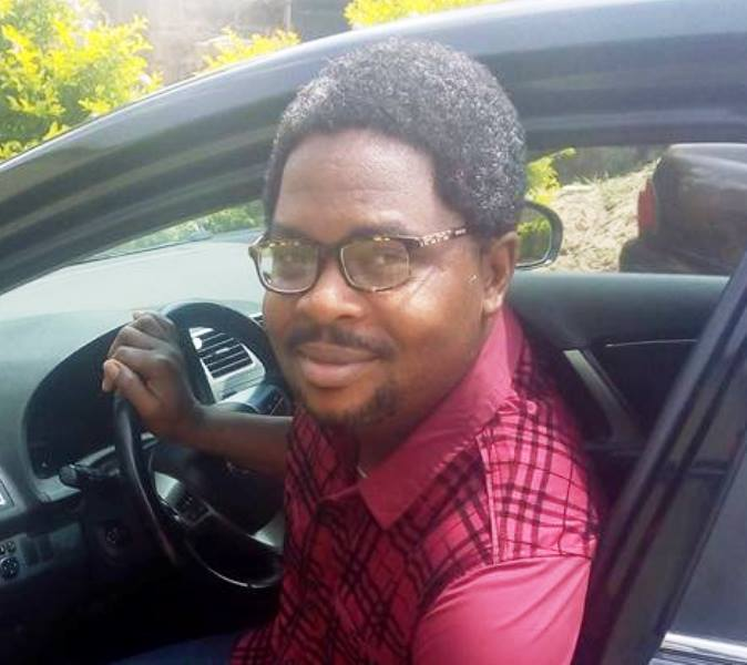 Fayose's aide gets death threat over statement to Lai Mohammed
