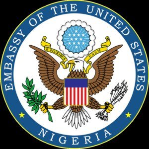 US Embassy suspends consular services in Abuja indefinitely