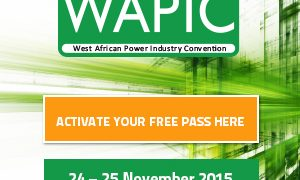 WAPIC opens free networking opportunities for industry players
