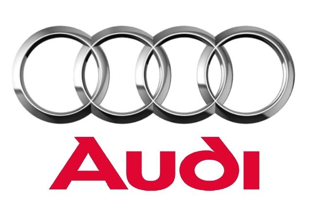 audi-cars-logo