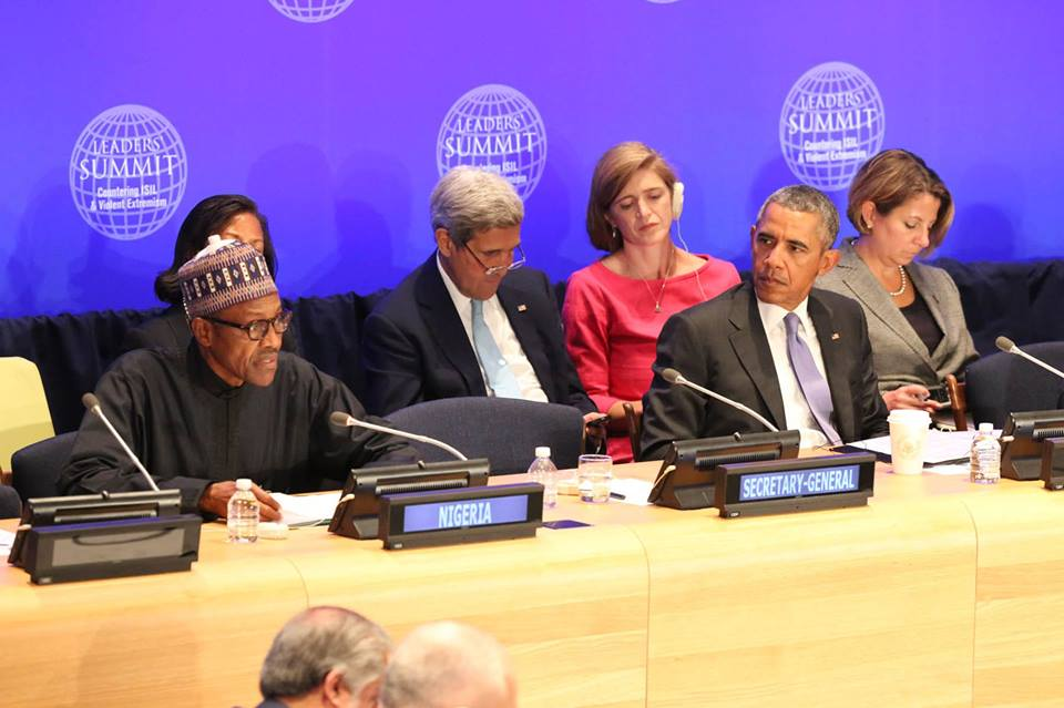 buhari-obama_un-meeting