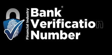 BVN registration hits 38%, as CBN rules out further extension
