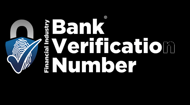 CBN clarifies accounts with BVN related issues