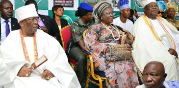 Ojude-Oba 2015: FCMB restates support to quality initiatives