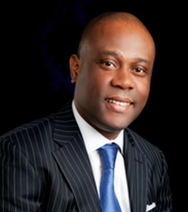 Access Bank holds International Leadership Conference features Technology, Innovation, Business, Politics leaders