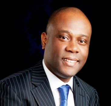 Brand Journalists rewards Access Bank, Nestle, First Bank, others on CSR