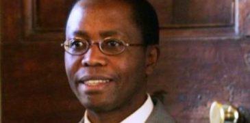 Rwandan rebel leaders jailed in Germany
