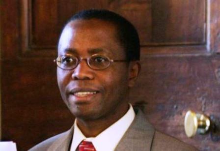 newsverge.com_Ignace-Murwanashyaka-congo
