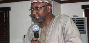 On NAICOM's overarching regulations By Taiyewo Olugbemi