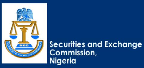 newsverge.com_SEC_Nigeria