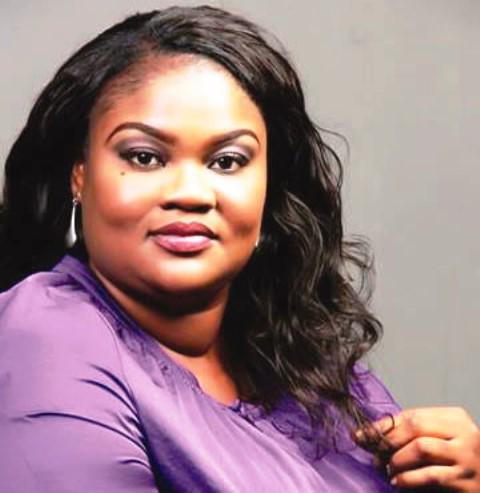 Executive Secretary, Pension Fund Operators Association of Nigeria (PenOp), Mrs. Susan Oranye