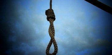 Nigeria: Court sentenced Policeman to death by hanging