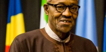 CACOL on Buhari's ministerial nominees – unwarranted long wait