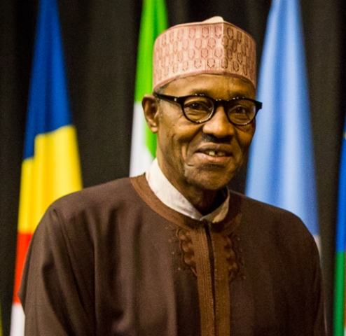 newsverge.com_president-buhari