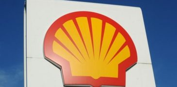Shell stops Arctic activity after 'disappointing' tests