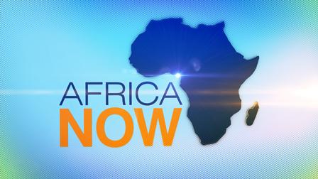 AFRICA_NOW_NEWSVERGE.COM