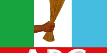 CACOL probes APC over choice of candidates for Kogi, Bayelsa polls