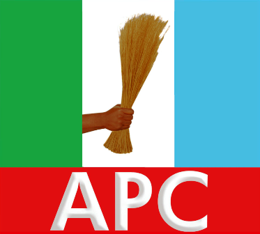 Adamawa LG poll: APC gives free forms to women, persons with disability