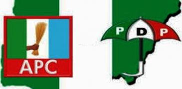 Stop whining, rebrand or go down, Lai Mohammed tells PDP