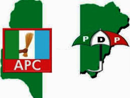 2019: Anxiety in APC as membership cards scarcity hits PDP
