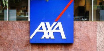 AXA Mansard Insurance wins Best In-House Legal Team award