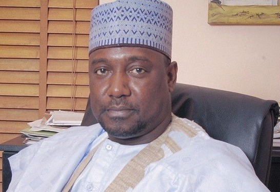 Stop complaining, PDP tells Niger Governor