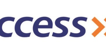 Access Bank records N258bn gross earnings in Q3