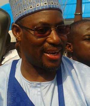 Ahmed-Musa-Ibeto_newsverge