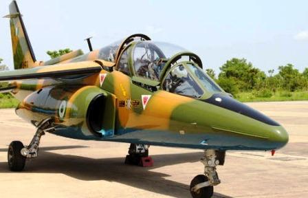 Air_force_plane_newsverge.com