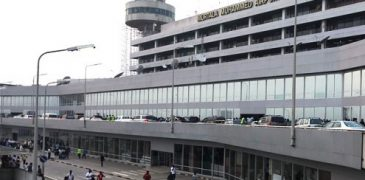 FG, Aviation stakeholder disagree on airport ratings