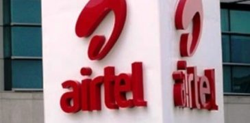 Airtel unveils Call Assist for business executives