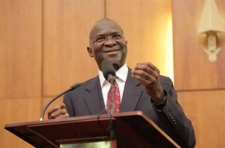 Fashola announces Jalingo-Wukari bridge collapse