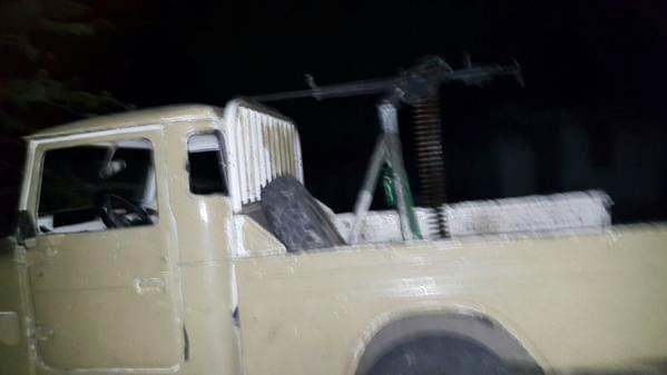 Boko-haram_vehicle