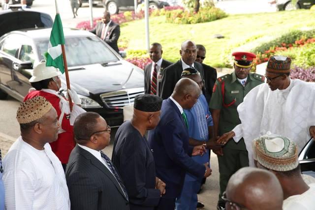 Buhari_Calabar-newsverge.com (2)