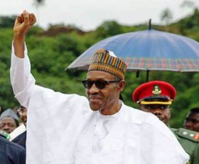 Full text of President Buhari's speech to workers on May Day