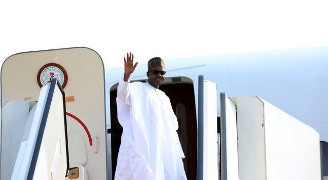 Buhari_Calabar_going