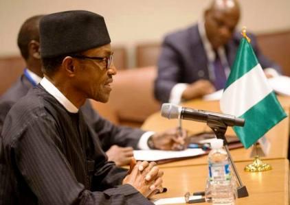 What Prophet Ituen said on APC, Tinubu, Buhari