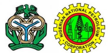 NNPC remits N844bn to federation account in 8-months