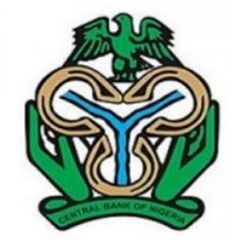 CBN, banks to blacklist exporters for non-repatriation of dollar earnings